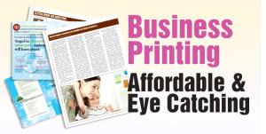 business-printing Austin Texas