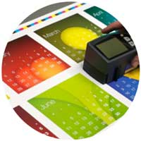 color-printing-services-Austin_TX