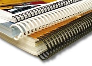 spiral_bound_book printing