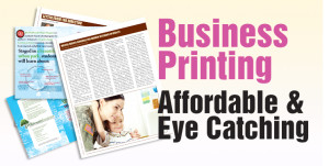 business-printing Austin Texas