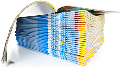 featured-magazine-stack