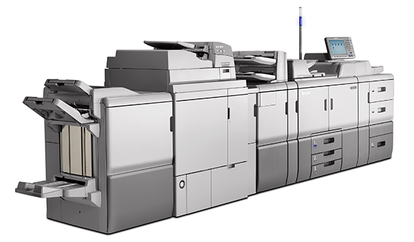 Printing & copy services in Oak Hill Austin Texas