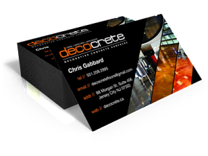 business card printing austin tx - Business Card Printing