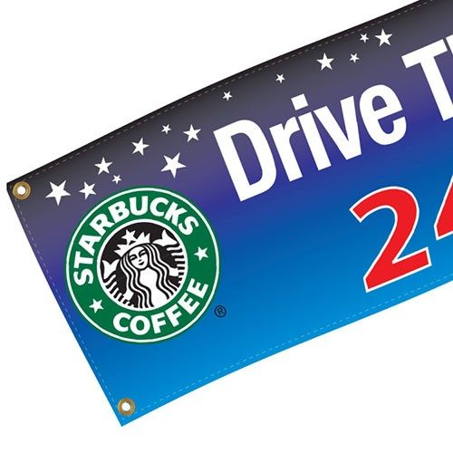 shop for full color vinyl banners